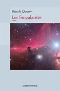 Les Singularités