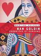 Nan Goldin
