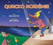 Quacko Académie