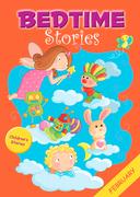 28 Bedtime Stories for February