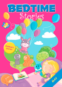 31 Bedtime Stories for May