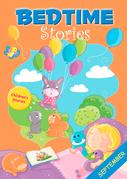 30 Bedtime Stories for September