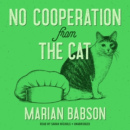No Cooperation from the Cat