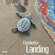 Elizabeth's Landing