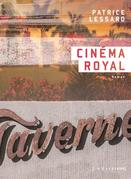 Cinéma Royal