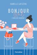 Bonjour Girl - Tome 2