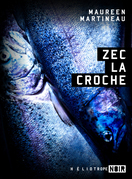 ZEC La Croche