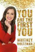 You Are The First You