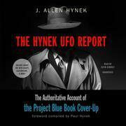 The Hynek UFO Report