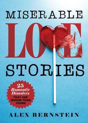 Miserable Love Stories