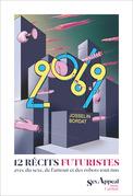 2069, année érotique