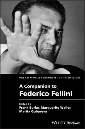 A Companion to Federico Fellini