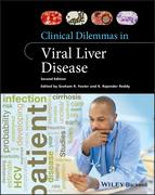 Clinical Dilemmas in Viral Liver Disease