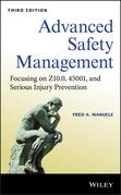 Advanced Safety Management
