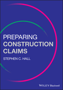 Preparing Construction Claims