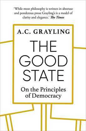 The Good State