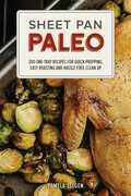 Sheet Pan Paleo