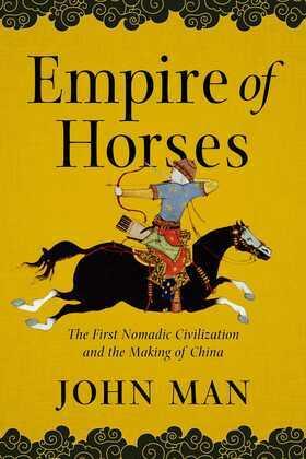 Empire of Horses