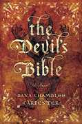 The Devil's Bible