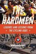 The Hardmen