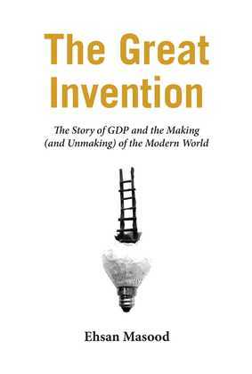 The Great Invention