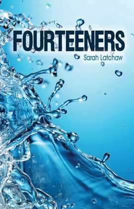 Fourteeners