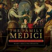The Family Medici
