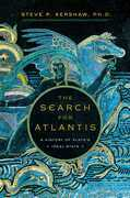 The Search for Atlantis