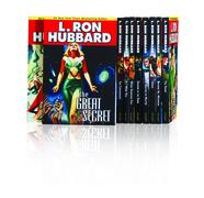 The SciFi & Fantasy Collection