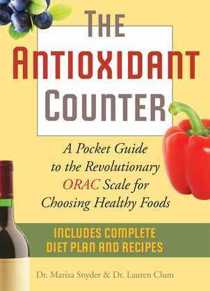 The Antioxidant Counter
