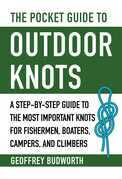 The Pocket Guide to Outdoor Knots
