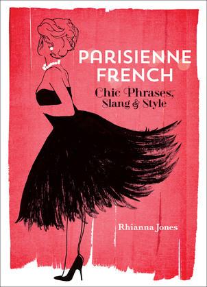 Parisienne French