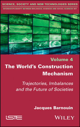The World's Construction Mechanism