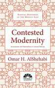 Contested Modernity