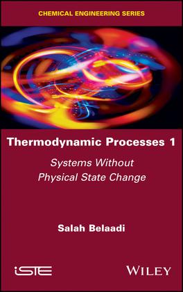 Thermodynamic Processes 1