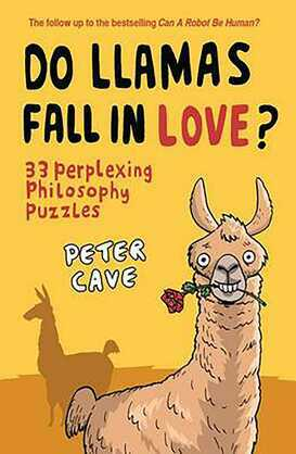 Do Llamas Fall in Love?