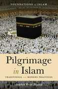 Pilgrimage in Islam