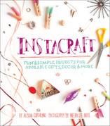 InstaCraft