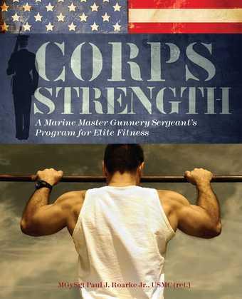 Corps Strength