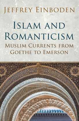 Islam and Romanticism