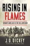 Rising in Flames