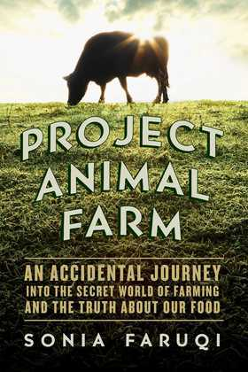 Project Animal Farm