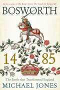 Bosworth 1485