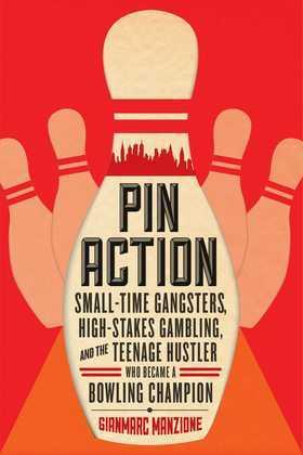 Pin Action