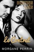 Destins Liés - Le Contrat (Teaser)