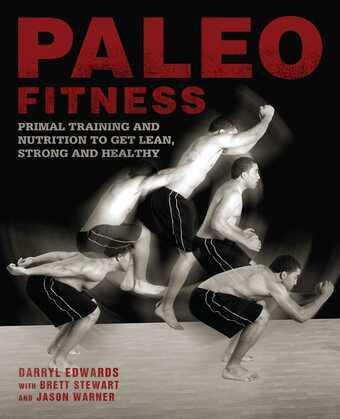 Paleo Fitness