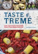 Taste of Tremé