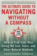The Ultimate Guide to Navigating without a Compass