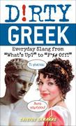 Dirty Greek