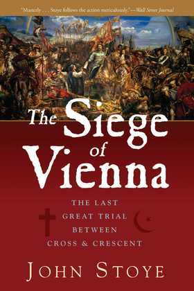 The Siege of Vienna
